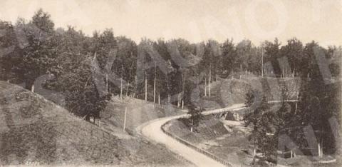 Adomo Mickevičiaus slėnis