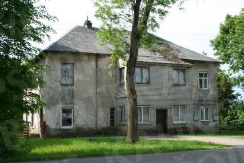 Kauno miesto dvarai ir dvareliai