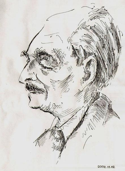 Jonas Laucė (1917 10 18–2003 05 01)
