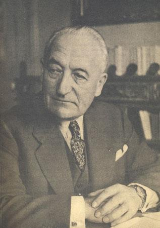 Žiulis Romenas