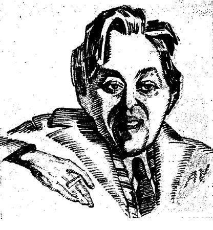 Vincas Mickevičius-Krėvė