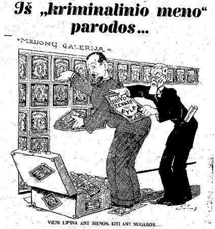Adolfas Sruoga