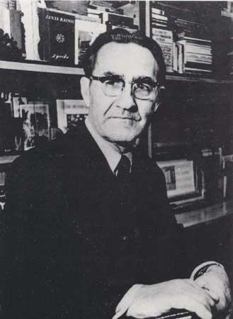 Kraštotyrininko Prano Juozapavičiaus [1917–1988] rankraščių rinkinys