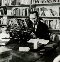 Senoji kraštotyrinė bibliografija Kauno regiono bibliotekose