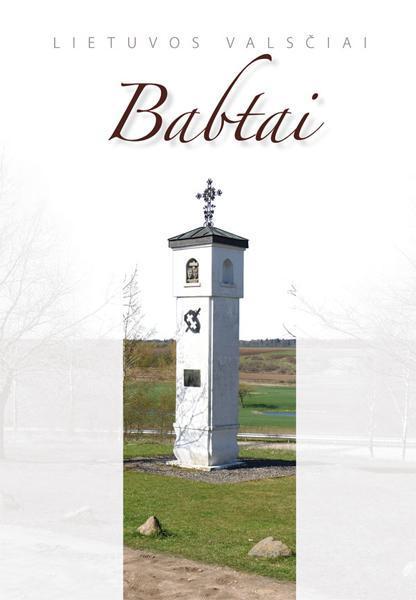 Babtai