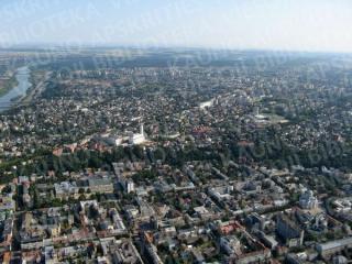 Kaunas. 2009 m.