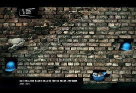 Nacionalinio Kauno dramos teatro rekonstrukcija, 2005-2013 / Nacionalinis Kauno dramos teatras. - Kaunas : Nacionalinis Kauno dramos teatras, [2014] ([Kaunas] : Kopa). - 111, [1] p. : iliustr.