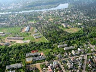 Panemunė. 2010 m.
