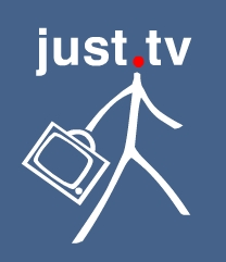 justtv